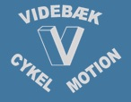 Videbæk Cykelmotion